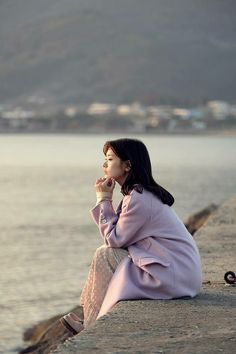 jung so min in Because This Is My First Life Young Actresses, Korean Actresses, Asian Actors, Korean Actors, Actors & Actresses, Korean Dramas, Hwang Jin Uk, One Life Quotes, Jang Nara