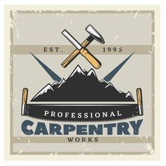 The profitable Business of Carpentry - Start your own small woodworking business from home. Learn the Carpentry Business at Home - Discover How You Can Start A Woodworking Business From Home Easily in 7 Days With NO Capital Needed! Woodworking Courses, Woodworking Shows, Small Wood Projects, Woodworking Projects That Sell, Woodworking For Kids, Custom Woodworking, Teds Woodworking, Woodworking Hacks, Woodworking Equipment