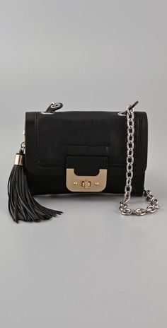 95044dfc2f Beauty Black Handbags