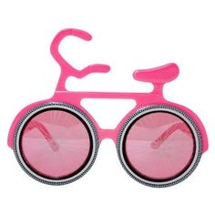 The Pink Bicycle type