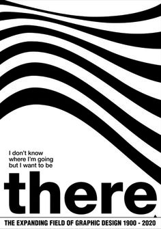 Bas van Lier,Lotte van Gelder en Luna van Loon, I don't know where I'm going but I want to be there, 2010, ISBN: 978-90-6369-257-5  #there #graphic #design