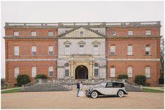 Surrey-Wedding-Photographer-Clandon-Park-Blog_0052