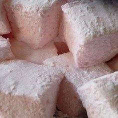 Emilys Famous Marshmallows - Allrecipes.com