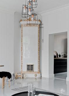 Bo LKV Oversized Mirror, Photos, Furniture, Home Decor, Homemade Home Decor, Pictures, Home Furnishings, Decoration Home, Arredamento