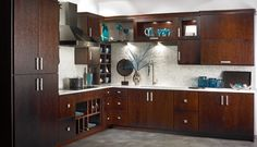 1000 Images About Toll Brothers Kitchens On Pinterest Toll Brothers
