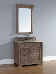 The 36″ Prata Single Bath Vanity is full of character and is sure to bring charm to any bathroom. Available in three different finishes and different countertop options (including topless), this vanity is easy to coordinate with your bathroom design. It is hand made with Grade A solid oak, which is kiln-dried for durability. All natural stone tops are polished and sealed to resist stains and water marks. For extra durability, a 3-layer varnish is hand applied as well as an anti-mildew…