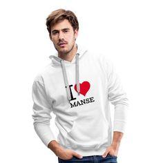 Gift, Love you Valentine& Day Men& Premium Hoodie , 2019 Sweat Shirt, Streetwear, Om Mantra, I Love You, My Love, Graphic Sweatshirt, Day, Shirts, Hoodie Hoodie