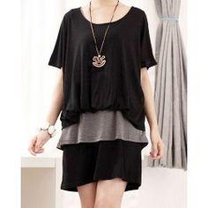 Dresses - Fashion Dresses for Women Online   TwinkleDeals.com Page 16