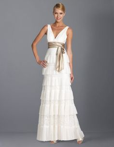 Lord and taylor wedding shop wedding dresses photos on for Lord and taylor wedding dresses