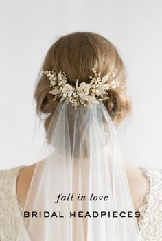 Percy Handmade is an Australian based designer of heirloom quality wedding accessories, bridal headpieces, silk hair flowers, beaded lace combs