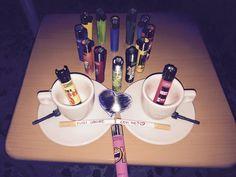 Foto fan per contest San Valentino 2015  #clipper #clipperitalia