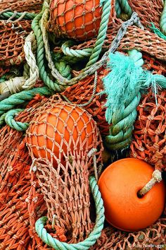Kleur | Oranje | Decorette Postma wolvega | www.decoretteonline.nl