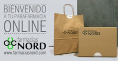 SORTEO CHEQUE REGALO 100€