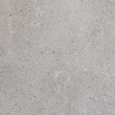 #Marazzi #Mystone Gris Fleury Greige 60x60 cm MLKA   #Feinsteinzeug #Steinoptik #60x60   im Angebot auf #bad39.de 34 Euro/qm   #Fliesen #Keramik #Boden #Badezimmer #Küche #Outdoor