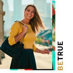 Carpisa női válltásk, crossbody átvetős táska Style, Fashion, Swag, Moda, Fashion Styles, Fasion