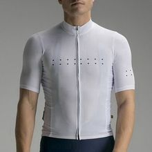 The Pedla cycling clothing 2017 Summer short sleeve road bike riding wear Pro team racing cycling jersey ropa ciclismo Australia(China)
