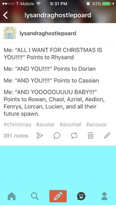 WHY US THIS SO ACCUARTE? HAHAHAHA TOGS ACOTAR ACOMAF
