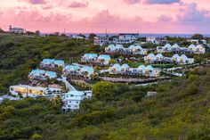 Time & Place Luxury Travel Guides:Getting There: How To Get To Anguilla - Time & Place Luxury Travel Guides Hillside Villas, First Class Hotel, Travel Party, Resort Villa, Turquoise Water, Caribbean Sea, Beautiful Islands, Beach Resorts, Luxury Travel