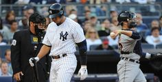 As the Yankees prepare to open the 2013 season Monday — without the injured Rodriguez — the team still owes him $ 114 million through the end of 2017, when he will be 42.