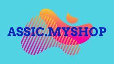 Assic Myshop