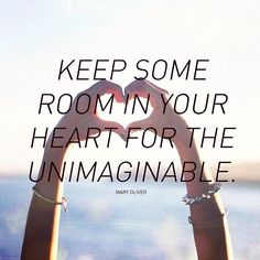 Leave some room for love #Forever21 #WordsOfWisdom #QuoteOfTheDay
