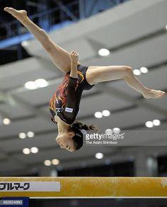 Teramoto Asuka 画像と写真 - Getty Images
