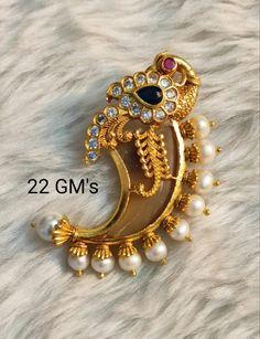Silver Jewellery Indian, Silver Jewelry, Brooch, Jewels, Anna, Jewelry Design, Design Ideas, Ornaments, Jewerly
