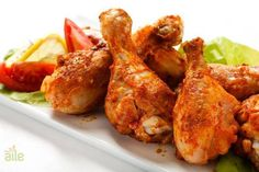 Tavuk sevenlerin evinde kolaylıkla hazırlayabileceği lezzetli bir yemek.