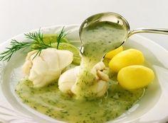 Wer hat Lust auf ein leckeres Fischgericht?  Dorade mit Dill, Gelbwurz und Lotuswurzel - von Wini Brugger  http://www.starcookers.de/de/nc/rezepte/rezepte-a-z/hauptspeisen/fischgerichte/display_type/details/recipe_uid/777.html