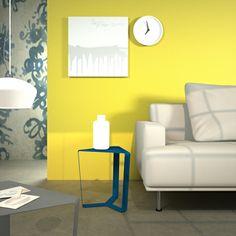 Memedesign collection; Visit us at http://www.designitures.com/ecommerce/brands/memedesign.php