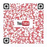 Ponencia_QR_Aplcados_Educacion_A_Sanchez_2011_OMiratia