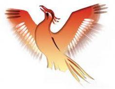 The Phoenix MUST burn to Emerge.   Home: Life Coach | Life Coaching | ON