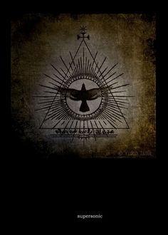 www.yukoishii.com occult_1.htm