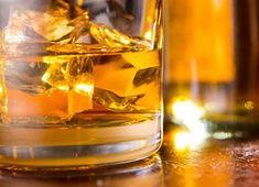 Top 10 Scotch whiskies....love me some good Scotch!