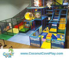 80 Indoor Playground Ideas In 2020 Indoor Playground Playground Indoor