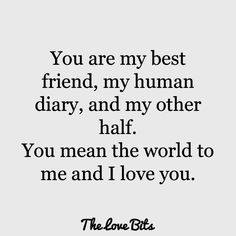 funny love quotes ~ funny love quotes ` funny love memes ` funny love quotes for boyfriend ` funny love ` funny love memes for him ` funny love cards ` funny love quotes for him ` funny love quotes for husband Cute Love Quotes, Soulmate Love Quotes, Wife Quotes, Love Quotes For Her, Romantic Love Quotes, Boyfriend Quotes, Love Yourself Quotes, Crush Quotes, Dating Quotes