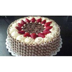 Torta Con Golosinas!!!! Mesa Dulce - $ 200,00