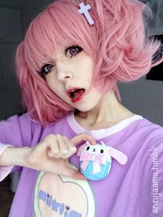 pastel-goth-princess: