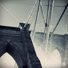 http://obrazocky.blogspot.sk/2014/01/brooklyn-bridge.html