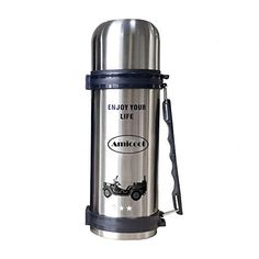 AmiCool Stainless Steel Vacuum Insulated Thermos Coffee Mug Travel Water Drink Bottle 40-Ounce by Amicool, http://www.amazon.com/dp/B01J1FZ7ZW/ref=cm_sw_r_pi_dp_x_Do5FzbTJ7ZVZD
