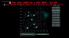 ARK SURVIVAL EVOLVED PS4: A BIG LOSE