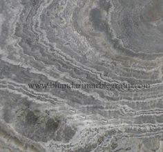 DEMIRCI GRAY ONYX MARBLE This natural stone is gorgeous and, looks wonderful after all finishing has been done, Marble can be use as wal. Onyx Countertops, Kitchen Countertops, Onyx Marble, Italian Marble, Fireplace Surrounds, Wall Cladding, Ancient Romans, Quartz Stone, Granite