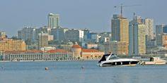 Luanda www.hotelemluanda.com