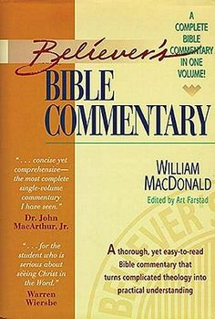 My all time favorite study bible now out of print books worth my all time favorite study bible now out of print books worth reading pinterest study all and of fandeluxe Choice Image
