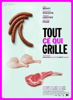 Food Ciné