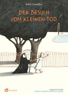 Posts about Kitty Crowther written by awardoffice Kitty Crowther, Inspirational Books, Kids And Parenting, Book Quotes, Childrens Books, Grand Prix, Illustration, Books To Read, Kitten