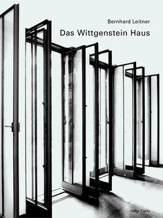 Haus Wittgenstein - Bulgarisches Kulturinstitut