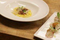50 tasty reasons to love Minnesota food