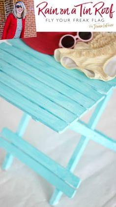 Boheme - Velvet Finishes Turquoise Painted Furniture, Distressed Furniture Painting, Shabby Chic Furniture, Cool Furniture, Freak Flag, Shades Of Turquoise, Furniture Inspiration, Tiffany Blue, Humane Society