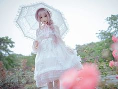#lolitafashion #lolita_fashion #babythestarsshinebright